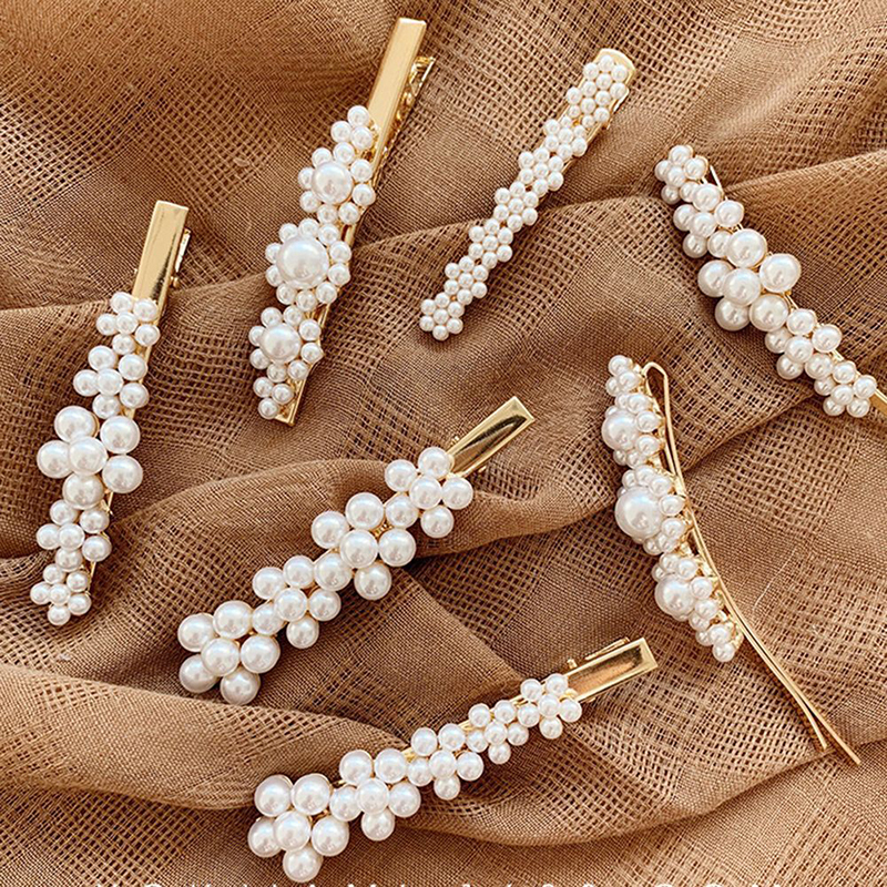PjNewesting-Women-Elegant-Geometric-Alloy-Pearls-Hairpins-Girls-Fashion-Hair-Clips-Headwear-Barrettes-Headbands-Hair-Accessories (1)