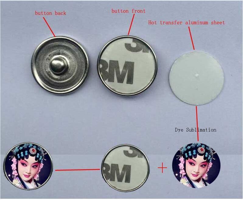 button888666