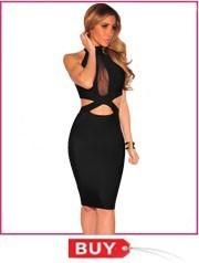 women dress summer dress (3)