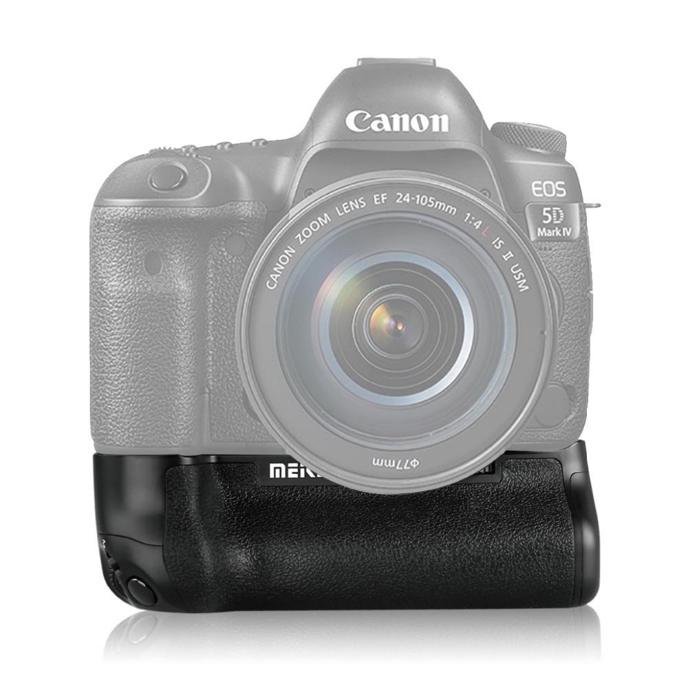 DSLR Canon EOS 70D EOS 80D Tapa De Cámara Cubierta de Batería Puerta Nuevo Original