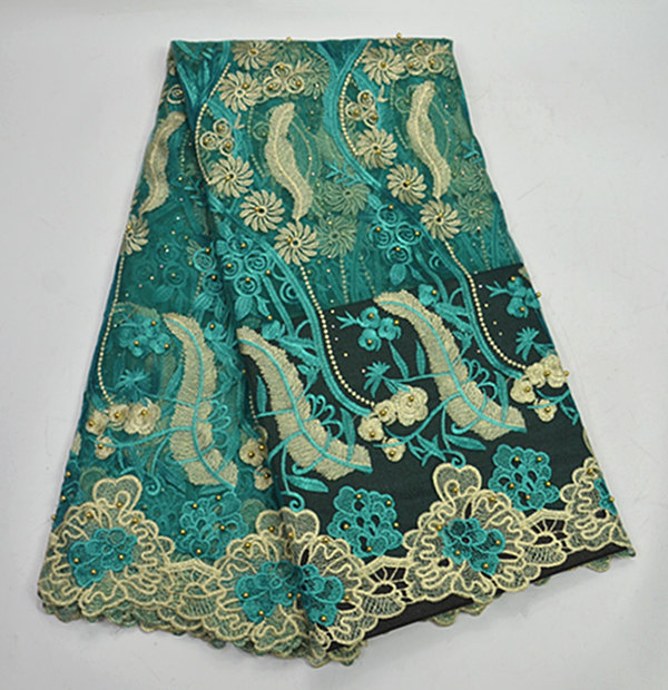 -5yards-lot-SPN286-nice-looking-embroidered-French-lace-fabric-with-beads-good-quality-African-net.jpg_640x640 (4)