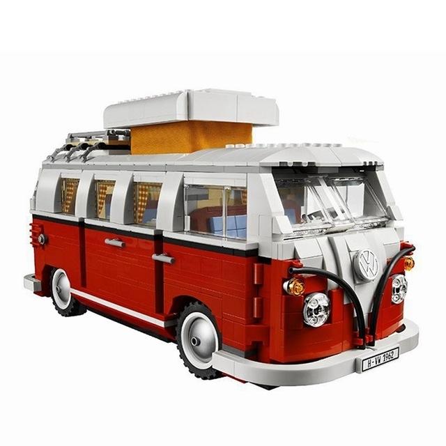 Technic-Serie-10262-Aston-Martin-DB5-Set-Bouwstenen-Bakstenen-Kinderen-Auto-Model-Geschenken-Speelgoed-Compatibel-met.jpg_640x640 (1)