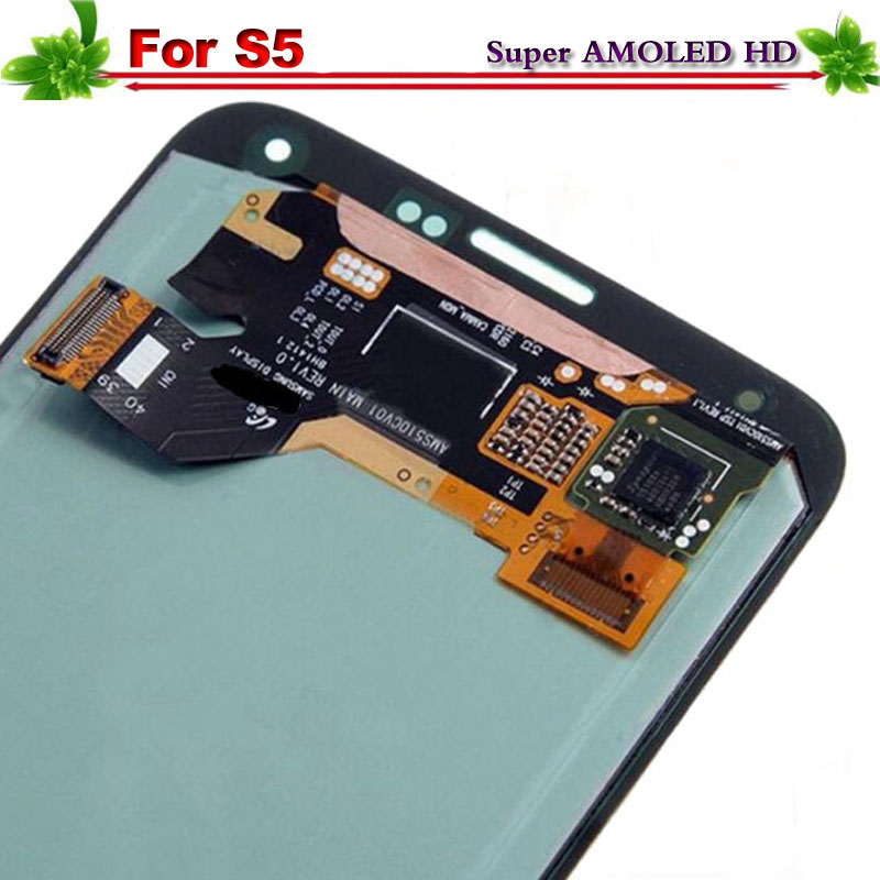 for samsung S5 lcd (10)