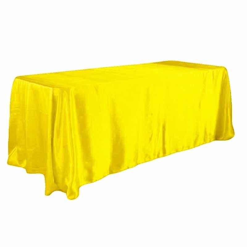 C21-C19-yellow