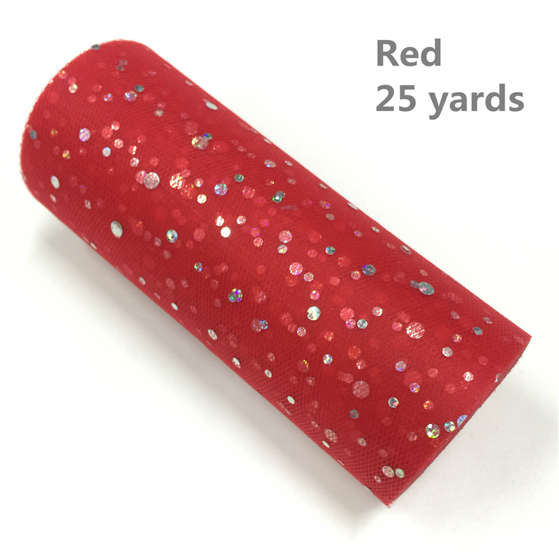 17red