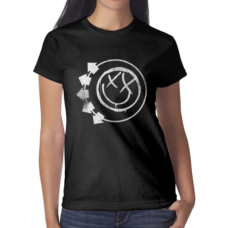 The Sound Jeopardy Punk Rock Rétro Vintage Hipster Unisexe T Shirt 1846
