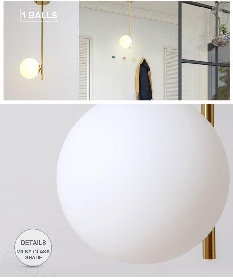 glass ball pendant lihgts_03