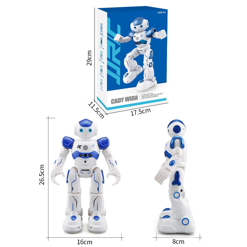RC-Robot-Intelligent-Programming-Remote-Control-Robot-Toy-Biped-Humanoid-Robot-For-Children-Kids-Birthday-Gift