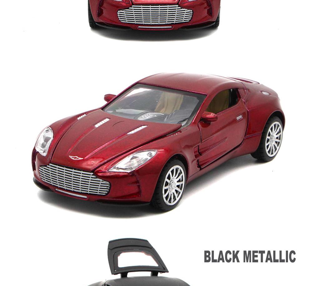 aston-martin-diecast-toys-CAR_07