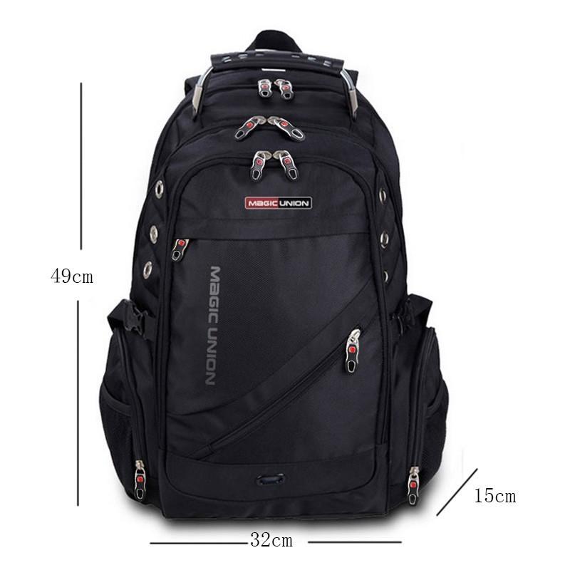 MAGIC-UNION-Brand-Design-Men-s-Travel-Bag-Man-Backpack-Polyester-Bags-Waterproof-Shoulder-Bags-Computer