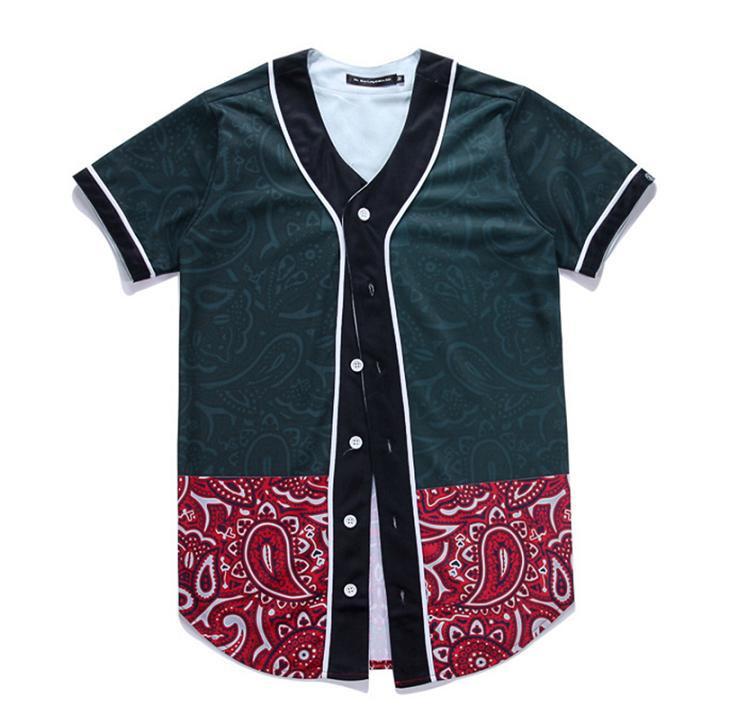 2016-Trend-Fashion-Casual-Baseball-Shirt-3d-print-flower-floral-Baseball-shirt-casual-Korean-style-Harajuku (7)