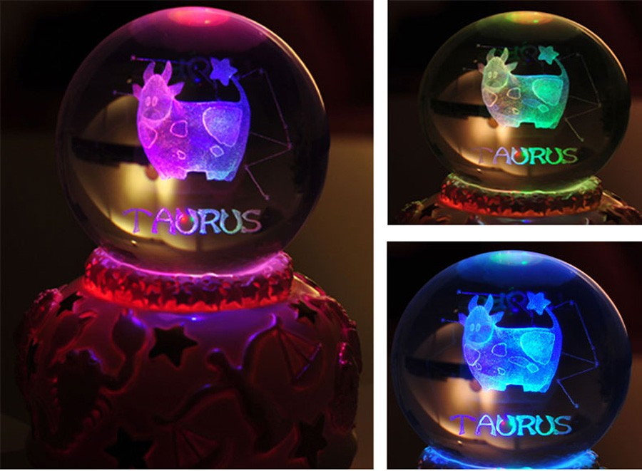 Crystal ball music box (12)