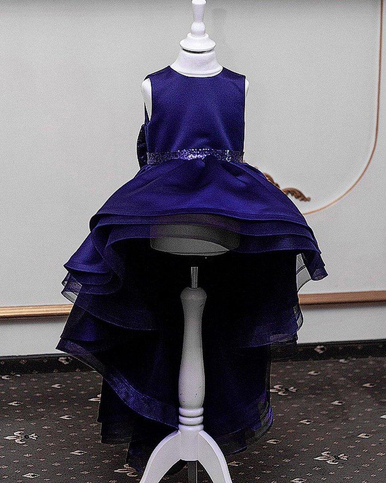 Silver Sparkle Flower Girl Dresses Online Shopping Buy Silver Sparkle Flower Girl Dresses At Dhgate Com,Camo Wedding Dress Orange