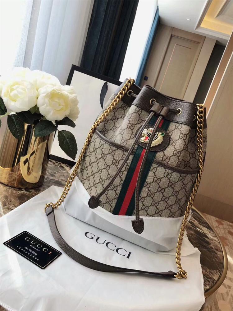 2019 Marca Mulheres Bolsa De Couro Nova Feminina Crossbody Carta Bolsas de Alta Qualidade Principal Femme Designer