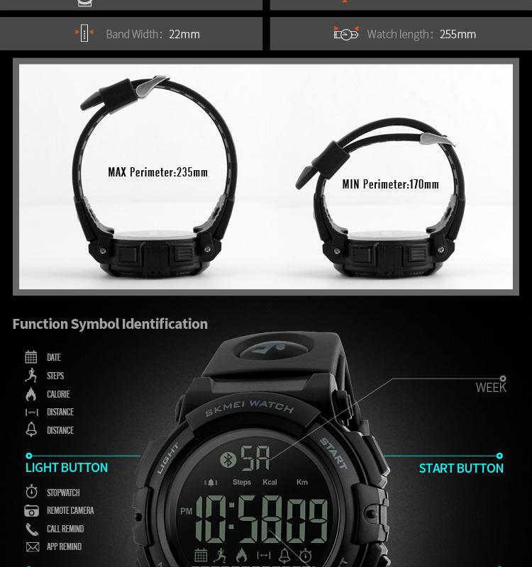 smart watch-15