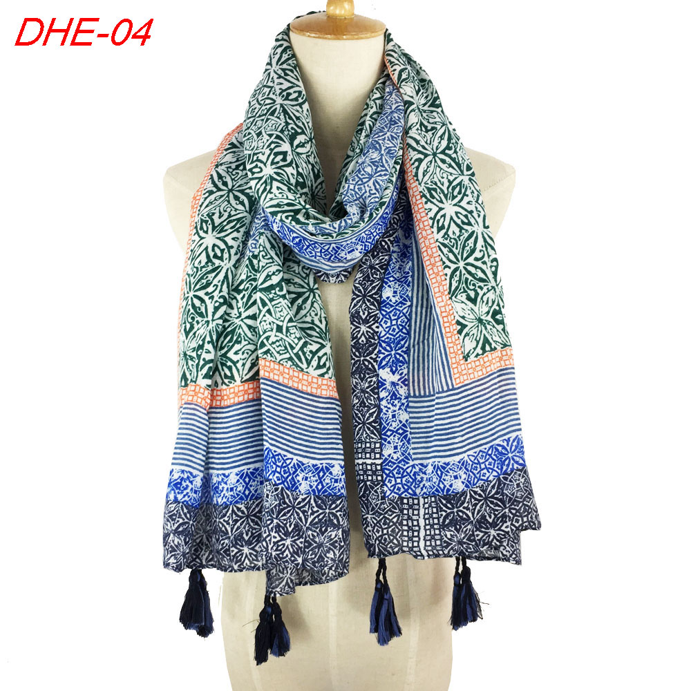 DHE-04
