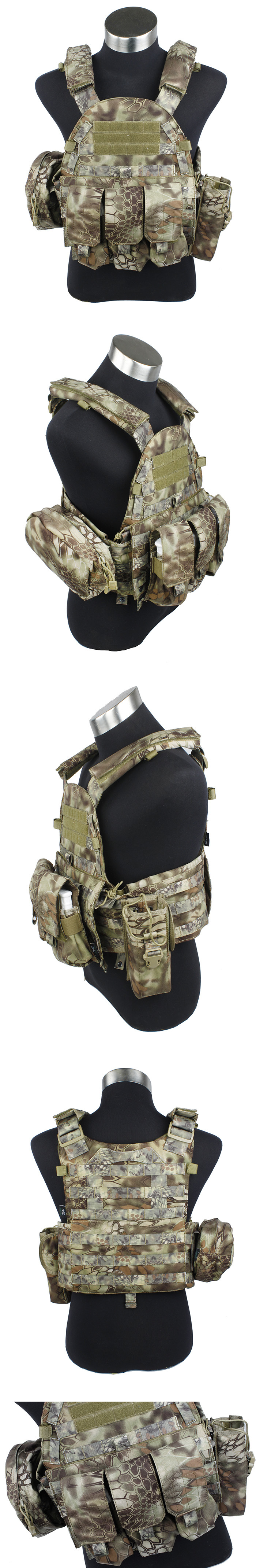 TMC_6094_style_Plate_Carrier_w_3_pouches_MAD_a