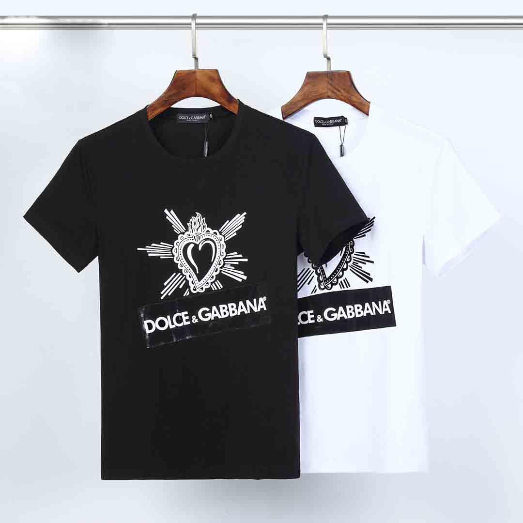 New Tupac Shakur *Juice Movie Rap Hip Hop Icon Men/'s Black T-Shirt Size S-3XL