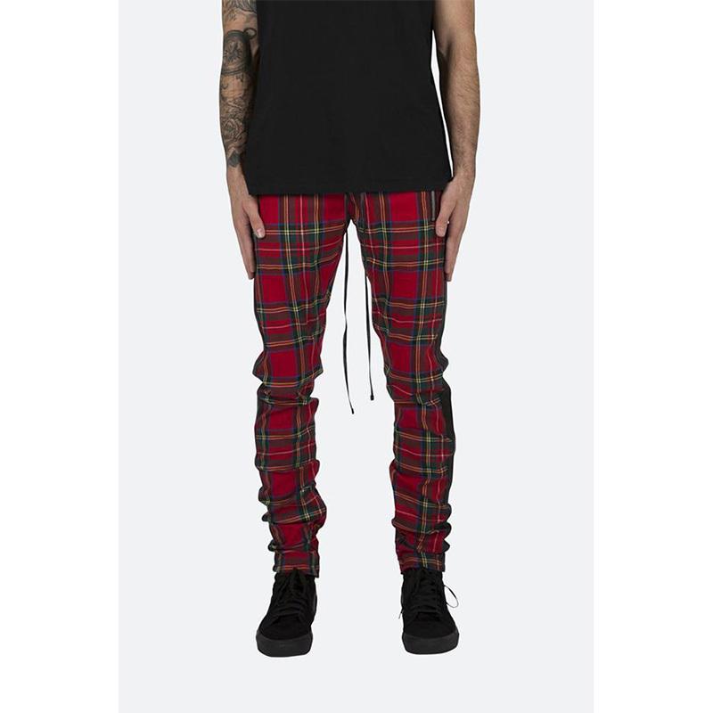 plaid-track-pants-red-3_650x975