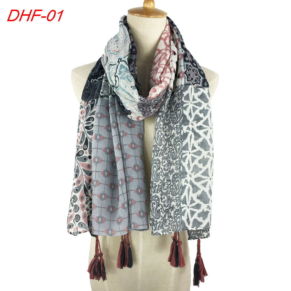 DHF-01