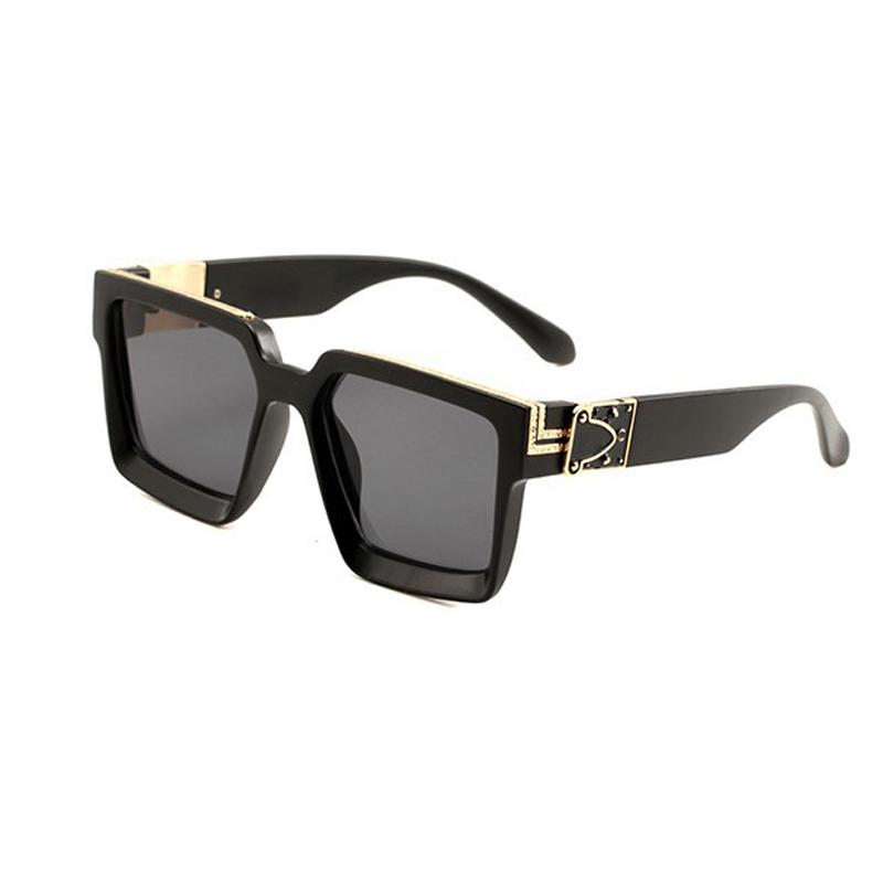 DG Eyewear Lunettes de soleil neuf tendance Kool Pour Filles Femme /& Femmes 2019.