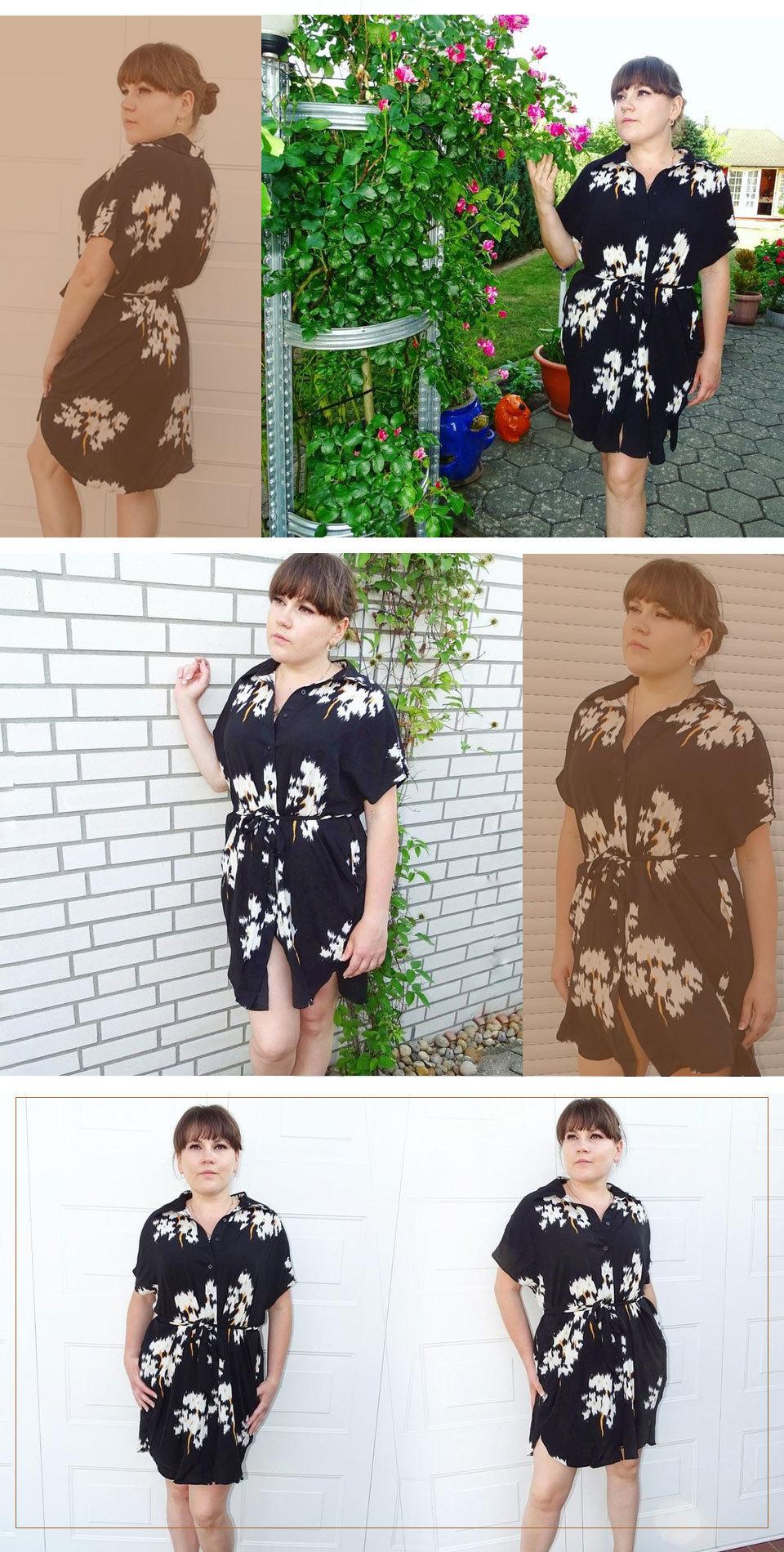 dress180320460