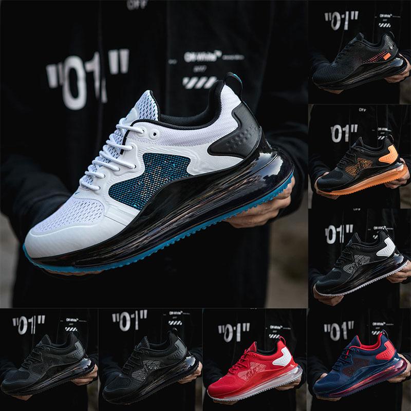 Nike Drips 2020 en venta en DHgate.com