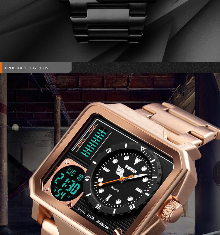 luxury mens watches-2