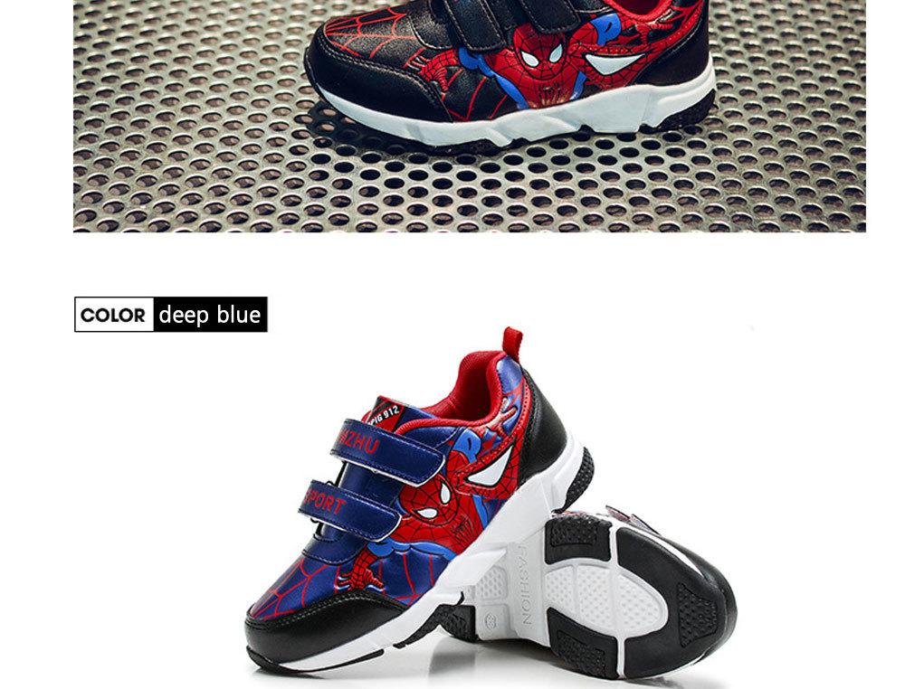 children-boys-sneakers-1_13