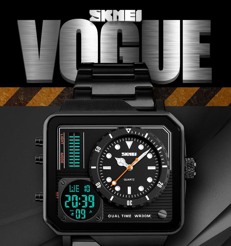 luxury mens watches-1