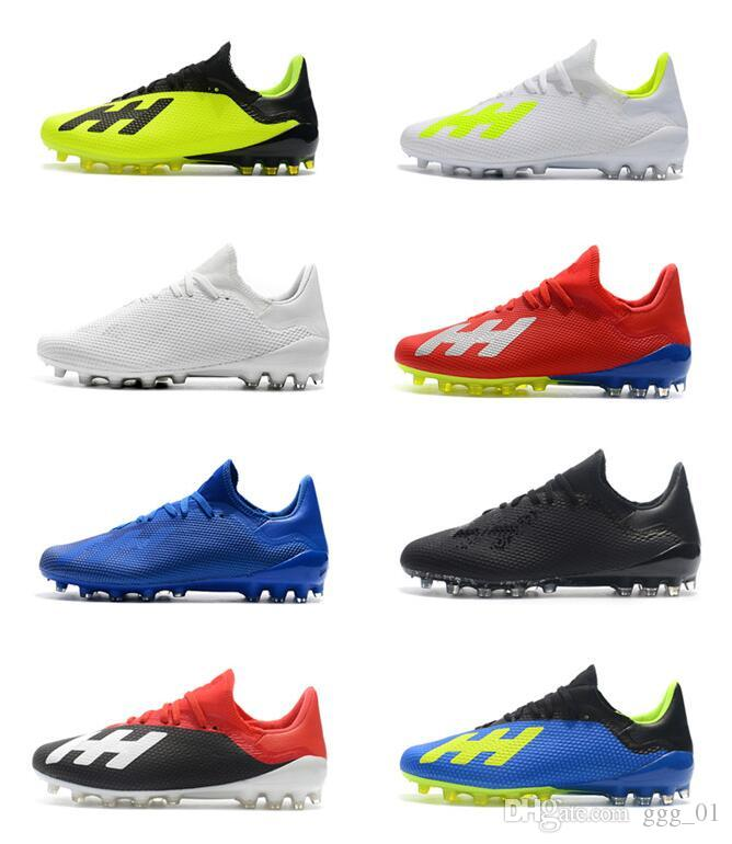 Wholesale Free Ronaldo Shoes for Single