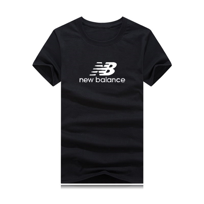 New Nazareth Loud N Proud Rock Band Album T-Shirt S-5XL