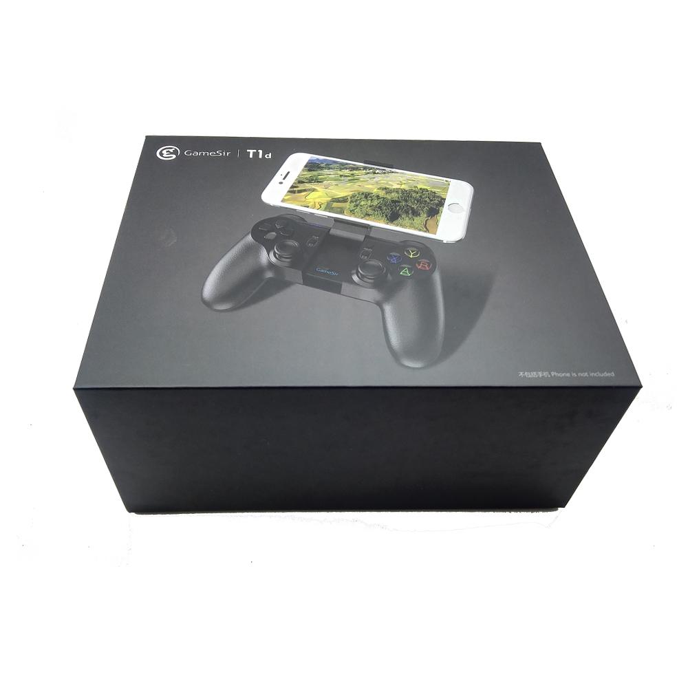 Gamesir T1D Remote Controller for DJI Tello Drone (4)