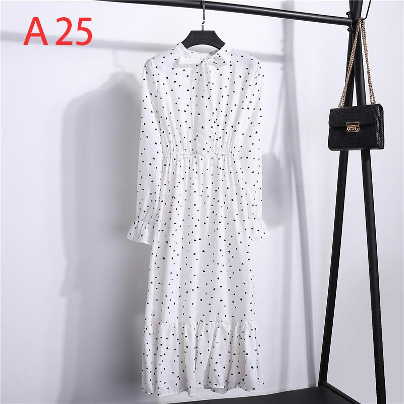 a25 (1)