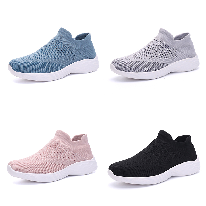 Girls Simple Shoes Online Shopping