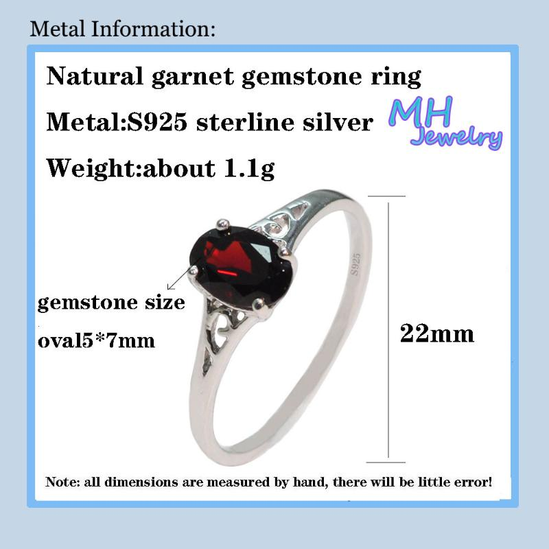 Midi Ring Plain Band 3 mm New with Gift Bag Solid 925 Sterling Silver Toe Ring