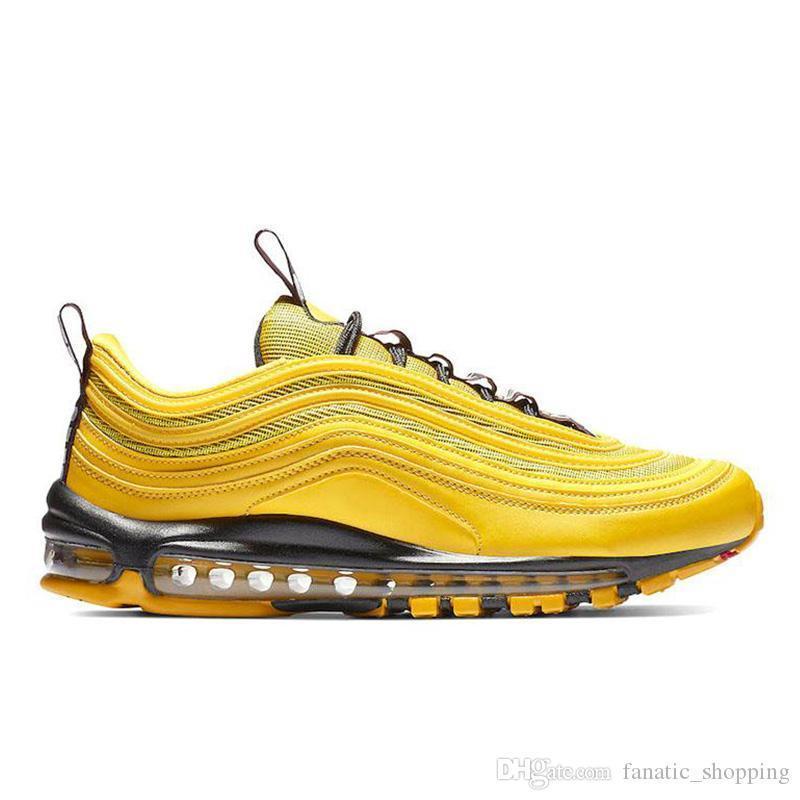 2019 Designer Iridescent Running Shoes Metallic Pack All-star Jersey Nd Space Purple Steelers Grape Mens Women Sports Sneakers 36-45