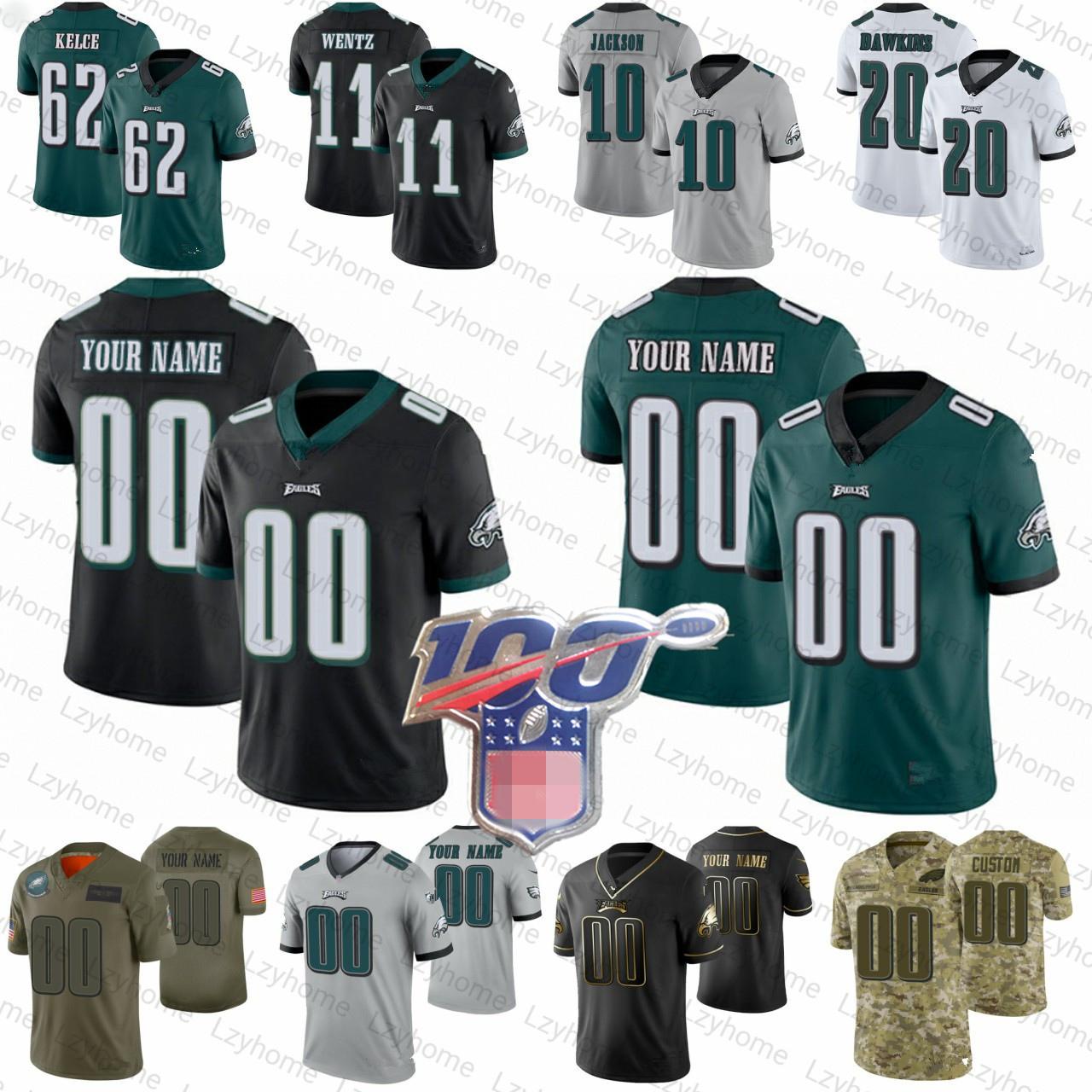 where to buy eagles jerseys near me
