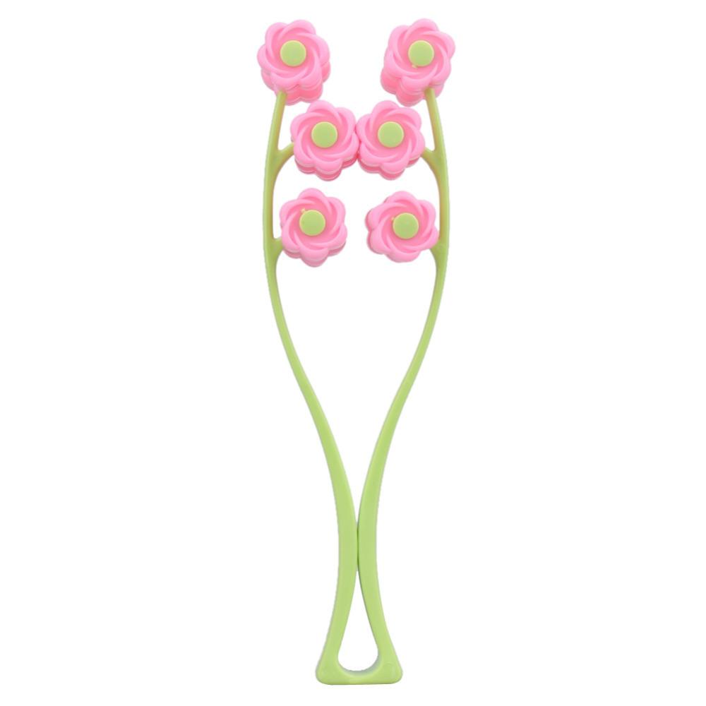 Portable-Face-Lift-Massage-Roller-Flower-Shape-Elastic-Anti-Wrinkle-Face-Lift-Slimming-Face-Face-Shaper (2)