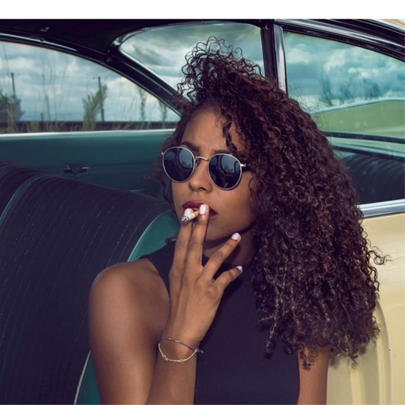 Luxury-Round-Sunglasses-Women-Brand-Designer-2018-Retro-Sunglass-Driving-Sun-Glasses-For-Women-Men-Female