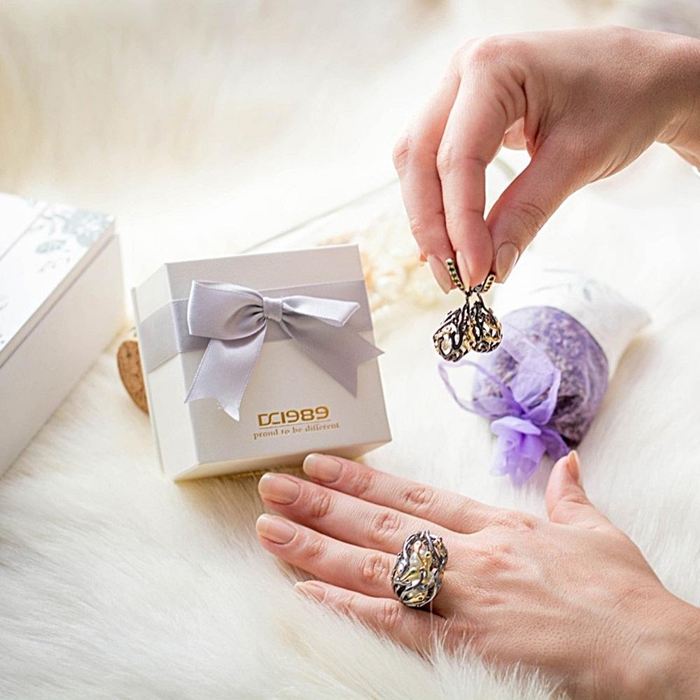 WE3771 pearl earrings women (13)