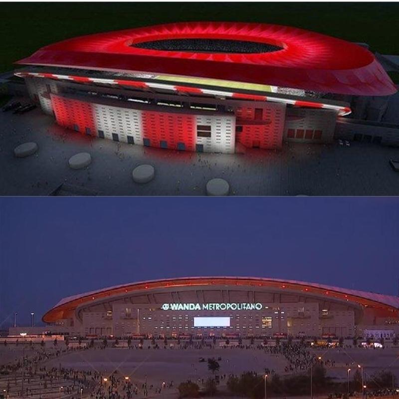 Classic-Jigsaw-Models-Spain-Madrid-Athletics-Wanda-Metropolitano-RU-Football-Game-Stadiums-DIY-Brick-Toys-Scale (2)_