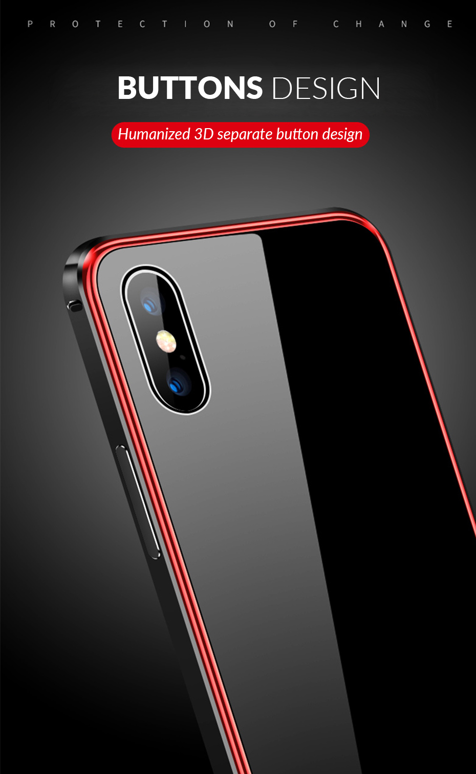 glass-case-for-iphone-x-7-8-plus_07