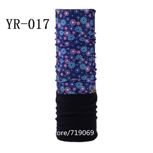 YR-017-9020
