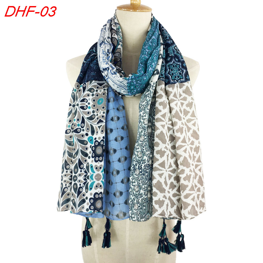 DHF-03