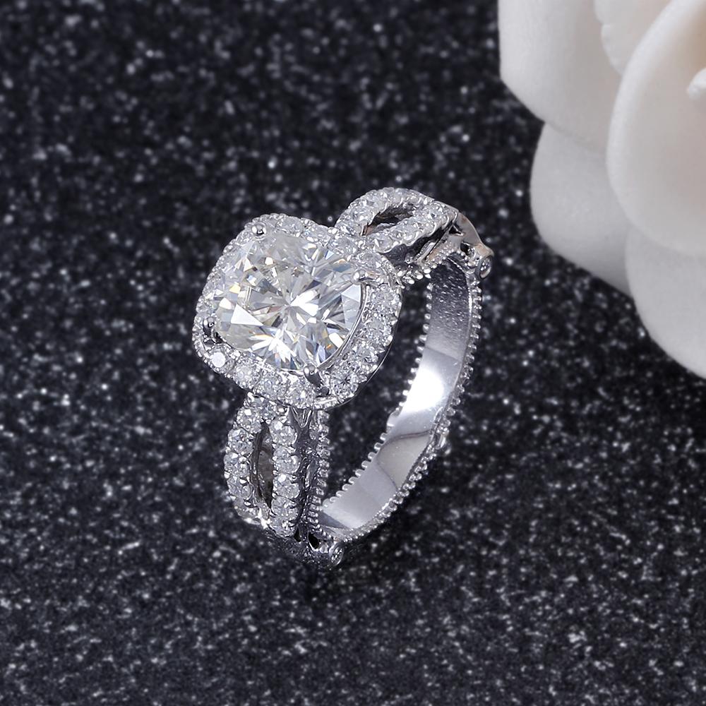 moissantie engagement ring (7)
