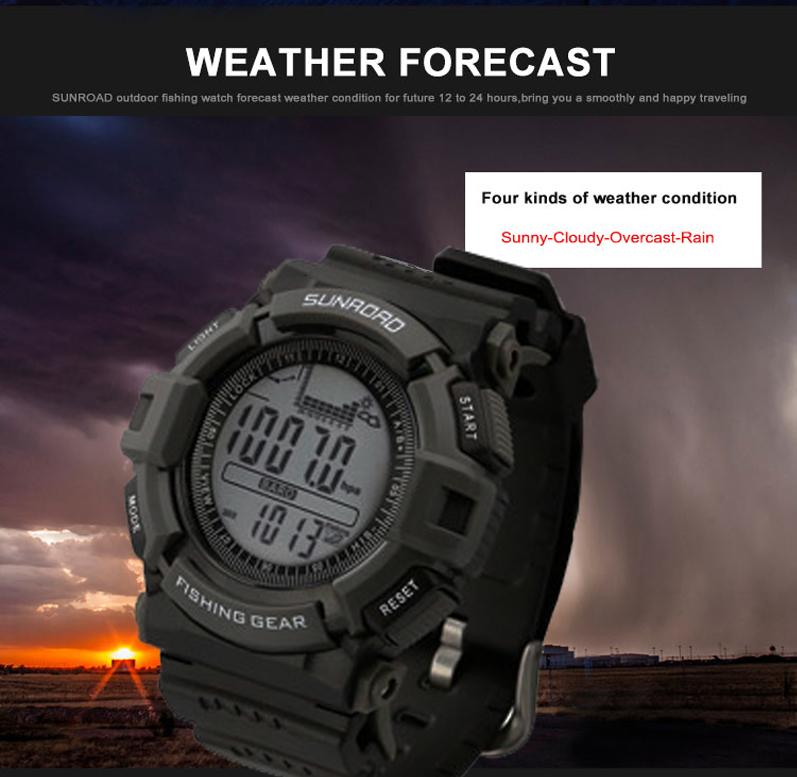 Sunroad-fishing-watch--FR715A-04