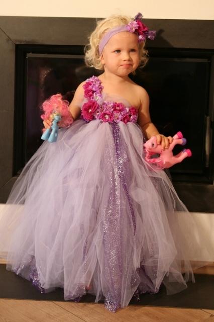 2014-Hot-Selling-Baby-Frock-Design-Tutu-Long-Baby-Girl-Crochet-Top-Girls-Flower-Dress-12sets