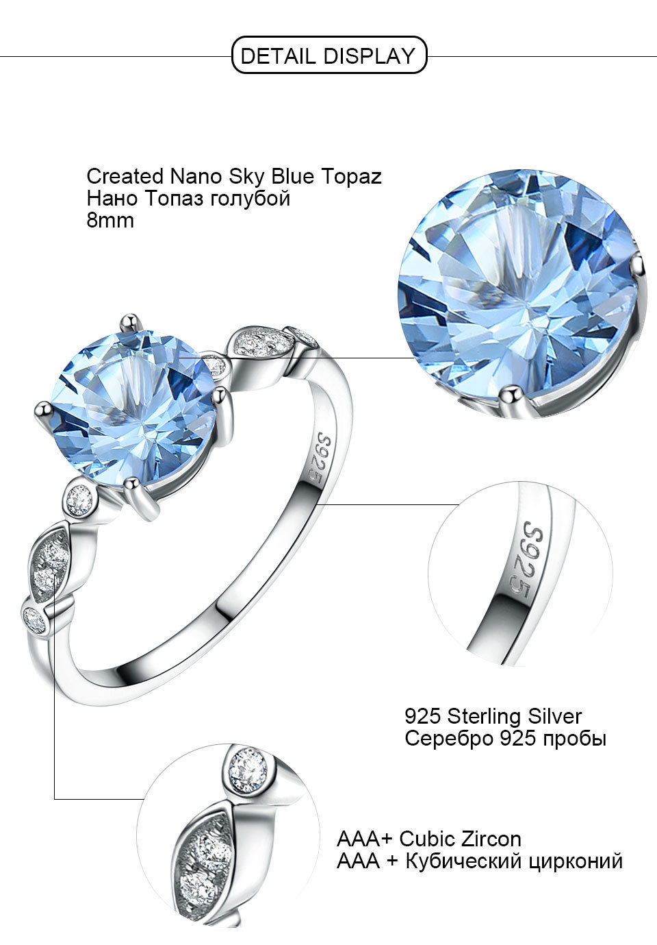 UMCHO-sky-blue-topaz-sterling-silver-rings-for-women-RUJ016B-1-PC_05