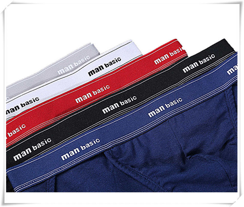 mens briefs underwear201901